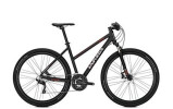 Crossbike Univega TERRENO 8.0