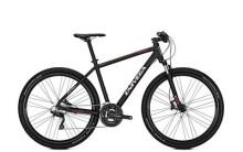Crossbike Univega TERRENO 8.0