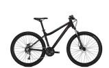 Mountainbike Univega VISION 4.0 SKY
