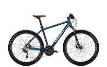 Crossbike Univega TERRENO 6.0