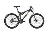 Mountainbike Univega RENEGADE 7.0