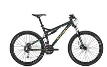 Mountainbike Univega RENEGADE 7.0
