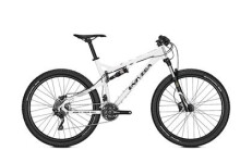 Mountainbike Univega RENEGADE 8.0