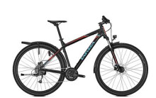 Mountainbike Univega SUMMIT 3.0 STREET