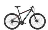 Mountainbike Univega SUMMIT 3.0