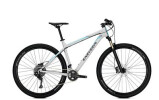 Mountainbike Univega SUMMIT LTD