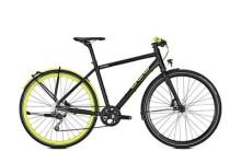 Trekkingbike Univega GEO LIGHT NINE