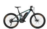 E-Bike Univega RENEGADE B 3.0