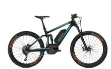 E-Bike Univega RENEGADE B 3.0