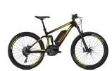 E-Bike Univega RENEGADE B 4.0