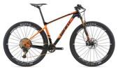 Mountainbike GIANT XtC Advanced 0