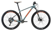 Mountainbike GIANT Fathom 29er 2