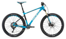 Mountainbike GIANT Fathom 1