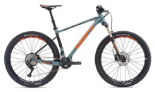 Mountainbike GIANT Fathom 2