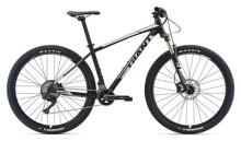 Mountainbike GIANT Talon 0 29er Black/White