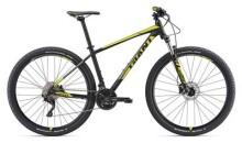 Mountainbike GIANT Talon 1 LTD 29er black