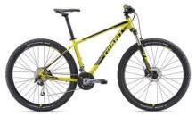 Mountainbike GIANT Talon 2 29er yellow
