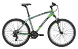 Mountainbike GIANT Revel