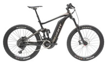 E-Bike GIANT Full-E+ 0 SX Pro