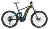 E-Bike GIANT Full-E+ 1 SX Pro