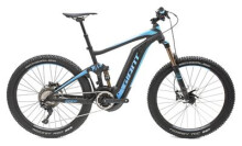E-Bike GIANT Full-E+ 0 Pro