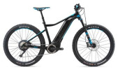 E-Bike GIANT Dirt-E+ 0 Pro