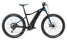 E-Bike GIANT Dirt-E+ 0 Pro