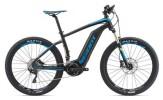 E-Bike GIANT Dirt-E+ 1
