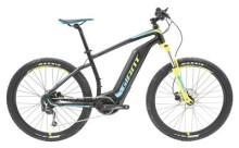 E-Bike GIANT Dirt-E+ 3