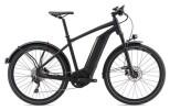 E-Bike GIANT Quick-E+ 45
