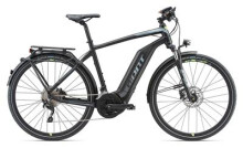 E-Bike GIANT Explore E+ 1 LTD