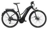 E-Bike GIANT Explore E+ 1 LTD STA