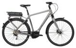 E-Bike GIANT Prime E+ 2