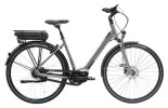 E-Bike GIANT Entour E+ 0