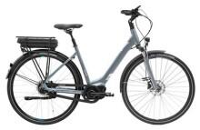 E-Bike GIANT Entour E+ 2