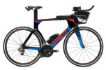 Rennrad GIANT Trinity Advanced Pro 0