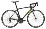Rennrad GIANT TCR Advanced 2