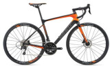 Rennrad GIANT Defy Advanced 2