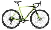 Rennrad GIANT TCX Advanced SX Nein Green