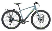Trekkingbike GIANT ToughRoad SLR 1 LTD