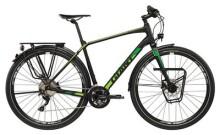 Trekkingbike GIANT ToughRoad SLR EX