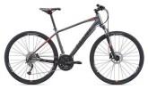 Crossbike GIANT Roam 2