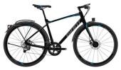 Trekkingbike GIANT FastTour SLR CS 1
