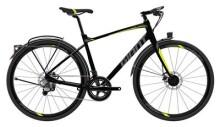 Trekkingbike GIANT FastTour SLR CS 2
