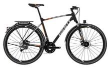 Trekkingbike GIANT AllTour SLR 1 LTD