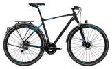 Trekkingbike GIANT AllTour SLR 2