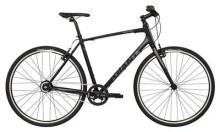 Crossbike GIANT Escape N8 LTD