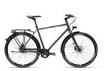 Trekkingbike GIANT FastCity CS