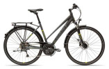 Trekkingbike GIANT Aspiro STA
