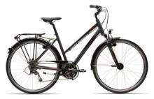 Trekkingbike GIANT Argento 1 STA